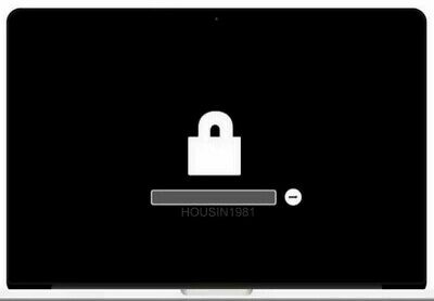 MacBook Pro Air EFI T2 Firmware Password Lock Removal Unlock 2018 2019 2020 2021