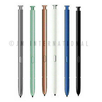Samsung Galaxy Note 20  Galaxy Note 20 Ultra Stylus S Pen Pencil Touch Pen