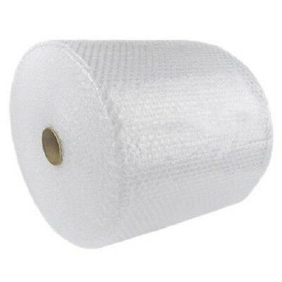 ZV 316 x 12 x 700 700FT Small Bubble Padding Cushioning Wrap Roll