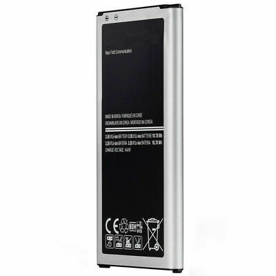 New For Battery Replacement Samsung Galaxy S5 BG900BBE G900 2800mAh i9600 G900