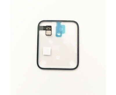 For Apple watch iwatch Series 2 38mm Touch Screen Force 3D Sensor Flex Cable