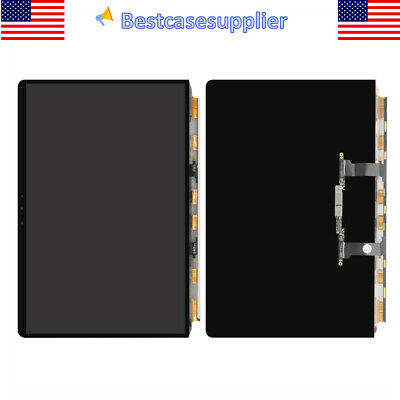 New For MacBook Pro A2289 A2251 2020 13-3in LCD Display Panel No Touchscreen