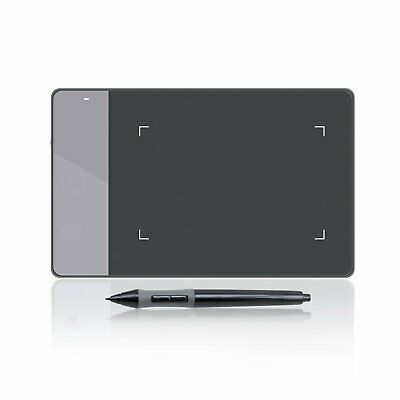 Huion 420  Graphics USB Drawing Tablet Signature Pad Certified Refurbished