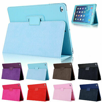 Smart Leather Stand Case For Samsung Galaxy Tab A7 10-4 2020 T500 Tablet Cover