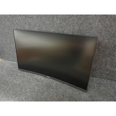 Acer ED273UR Pbidpx ED3 Series Curved LCD Monitor 27 2560x1440 144Hz