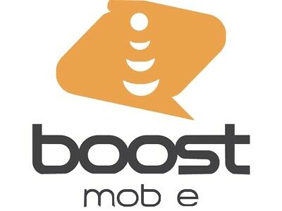 boost mobile numbers To Port 15 Days Validity