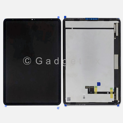 USA For iPad Pro 11 2nd Gen A1980 A2013 A1934 Display LCD Touch Screen Digitizer
