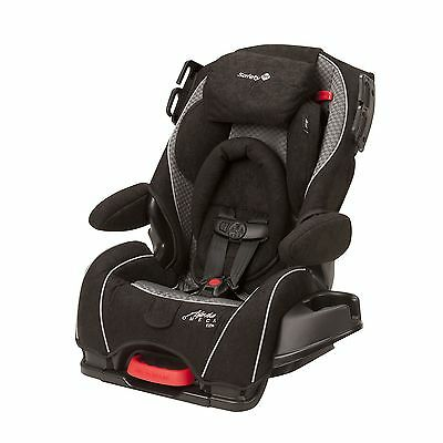 Safety 1st Alpha Omega Elite Convertible 3-in-1 Car Seat Cumberland  CC159CMRL