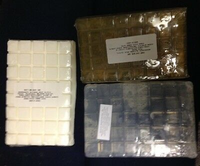 Melt - Pour Soap Bases 2lbs Selection-FREE SHIPPING -Choose The type