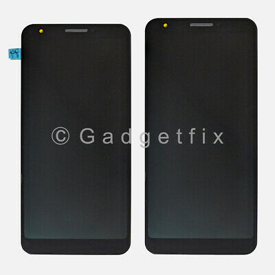 US For Google Pixel 2 3 3A 4 4A 5 XL OLED LCD Screen Touch Screen Digitizer Lot