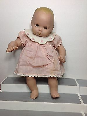 Vintage American Girl Pleasant Co- BITTY BABY BABY DOLL-  Lot 2