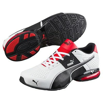 NEW 80 PUMA Cell Surin 2 FM Mens Running Shoes 189876