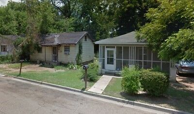 2 bedroom investment home