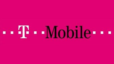 T-Mobile Prepaid Numbers For Port Any Area Code Tmobile numbers Same Day