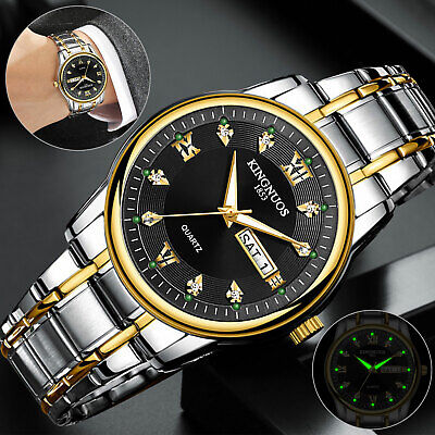 Waterproof Motorcycle Bicycle Cell PhoneGPS Holder Case Bag Mount For Handlebar