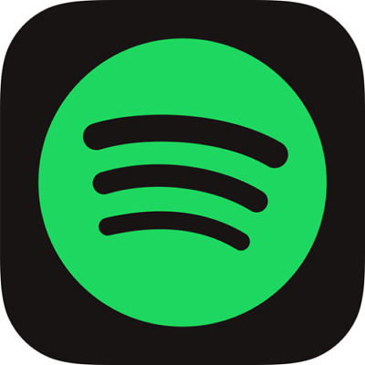 Spotify Premium  Lifetime  Upgrade or New Personal Acc  Worldwide