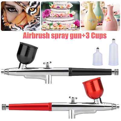 3-5mm Gaming Headset Mic LED Headphones Stereo Surround For PC PS4 Xbox ONE iPad