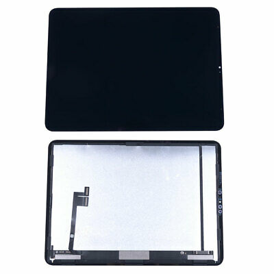 OEM For iPad Mini 4 5 Air 2 3 Pro 9-7 10-5 11 12-9 LCD Display Touch Screen Lot
