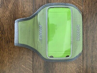 Bose Reebok Fitness Armband for iPhone Brand NEW