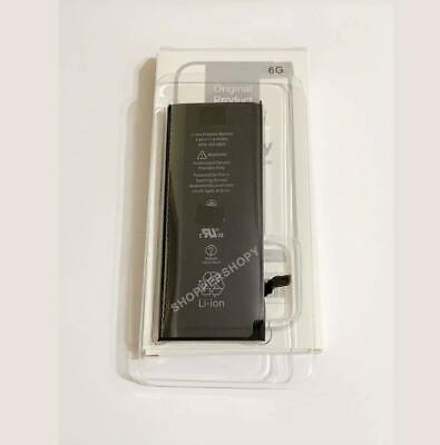 OEM Replacement Internal Battery For iPhone 6 6P 6S 6SPL 7 7PL 8 8PL X XS XR