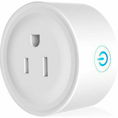 Google WiFi system 3-Pack - Router Replacement for Whole Home Coverage