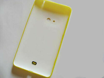 phone case cover for xiaomi yellow