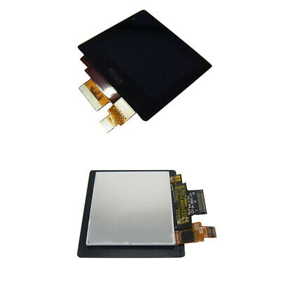 LCD Display Touch Screen Digitizer Assembly Repair Parts For Fitbit Blaze Watch