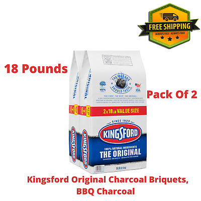 Arm - Hammer Multi-Cat Clumping Cat Litter Scented 40 lbs Box Fresh and Clean