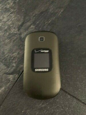 4 Cell phones - being sold for parts - LOT