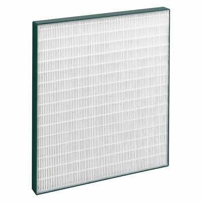 Filter-Monster Replacement Compatible with Hunter 30940 White