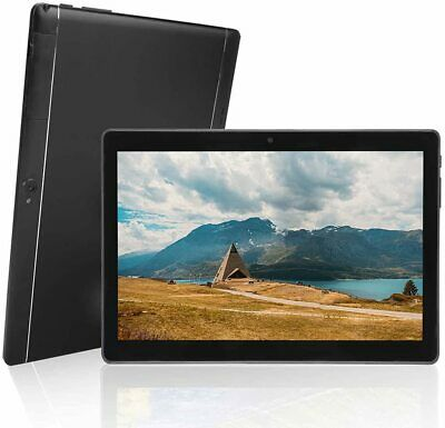 7 inch 16GB Android 10-0 Tablet Quad Core Dual Camera Wi-Fi Bluetooth GMS Google