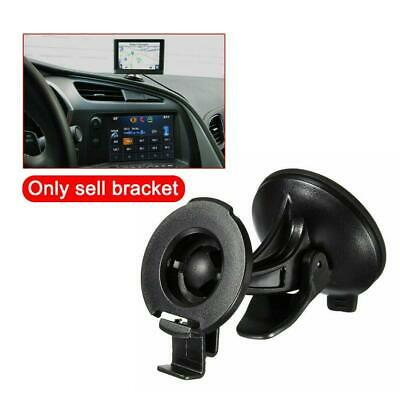Car Suction Cup Mount GPS Holder for GARMIN NUVI 2597 LMT 44 42 52 54 55AA