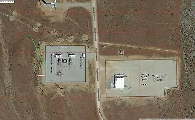 Exceptional So- California Property Kern County Gated Area Leased wPayments