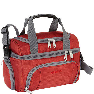 eBags Crew Cooler JR- 7 Colors Travel Cooler NEW