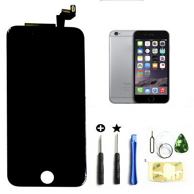 Iphone 6s 4-7 6s plus 5-5 LCD screen replacement Display digitizer assembly