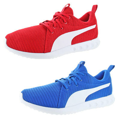 Puma Carson 2 Mens Casual Athletic Sneakers Shoes Running