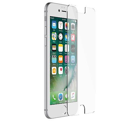 OtterBox ALPHA GLASS SERIES Screen Protector for iPhone 876s6