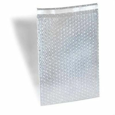 Bubble Out Bags Protective Wrap Pouches 4x5-5 4x7-5 6x8-5 8x11-5 12x15-5