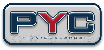 Pick Your Cards 2018 Score NFL Football Base Singles 221-440 w RC Make a Lot
