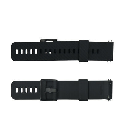 GoPro HERO 5 Black Edition Touch-Screen Camera - 40 PCS Sports Accessory Bundle