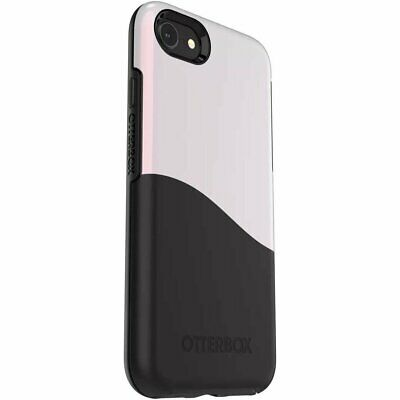 Otterbox SYMMETRY SERIES Case for iPhone 7  iPhone 8 - Hepburn
