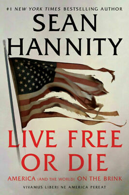 ⭐Live Free Or Die America and the World on the Brink🔥