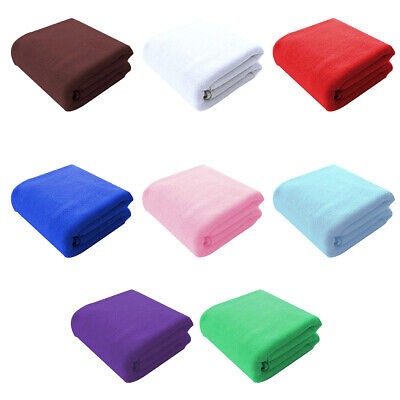 70x140cm Large Bath Towels Microfiber Fiber Water Absorbent Towel Soft Washcloth