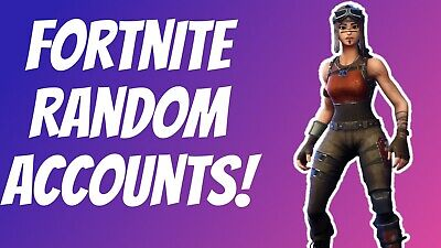 🔥Fortnite - Chance For Renegade Raider🔥