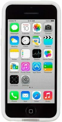 Case-Mate Hula case for Apple iPhone 5C - White-New