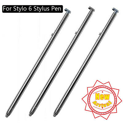 For LG Stylo 6 Q730 LG Stylo 6 Pen Replacement Stylus Pen Pens Hot