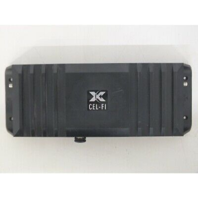 Nextivity Cel-Fi GO X Cell Phone Signal Booster