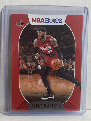 Complete your set 2020-21 NBA Hoops Basketball RC Colors Inserts SP