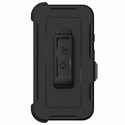 OtterBox DEFENDER SERIES REPLACEMENT Holster ONLY For Google Pixel XL - Black
