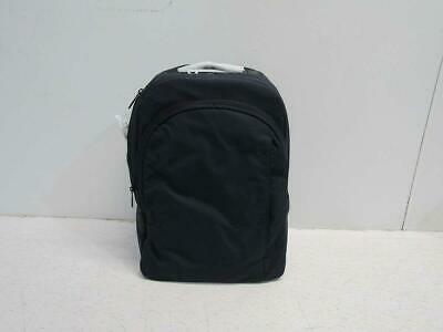 Away The Backpack - Navy Nylon